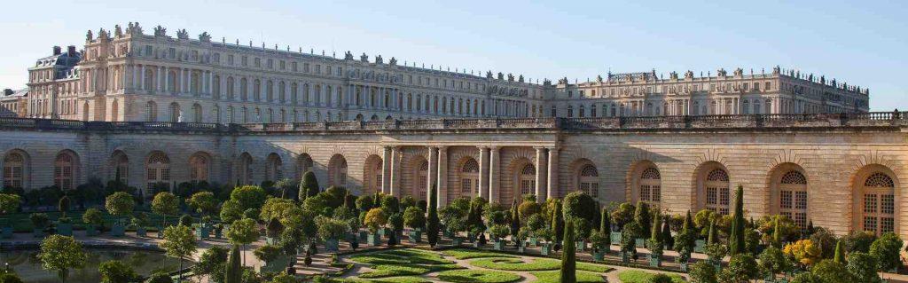 Info Versailles Janvier 2021