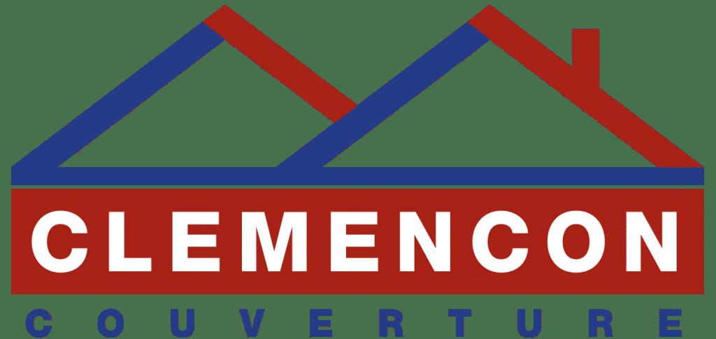 logo-clemencon entreprise couvreur versailles