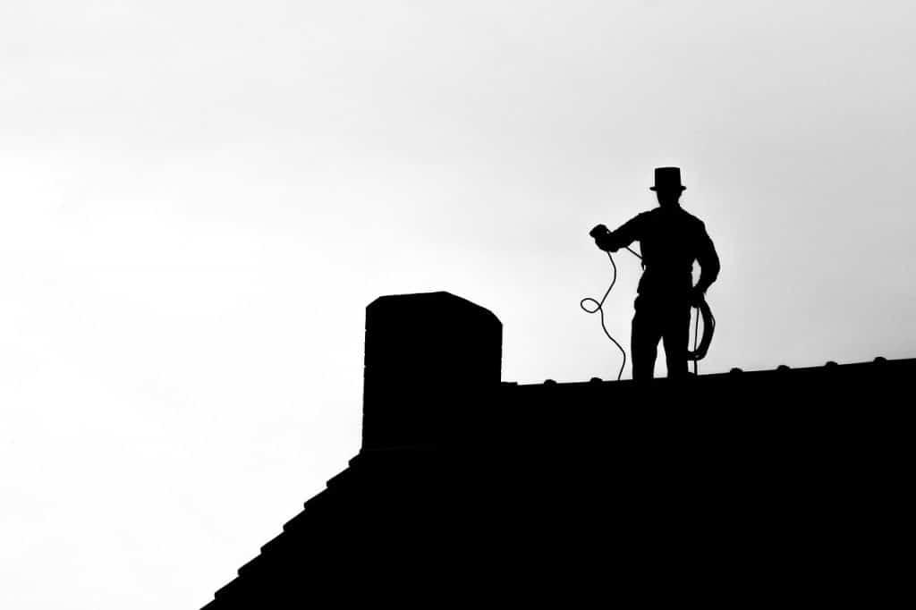 chimney sweep 2792895 1280